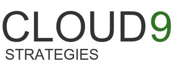 Home - Cloud 9 Strategies